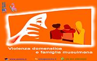 Corso Violenza Domestica e Famiglia Musulmana